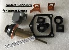 STARTER REPAIR KIT FITS Case Ford , Ishikawajima ,New Holland Industrial • 2.0kw