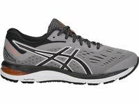 ASICS Men's GEL-Cumulus 20 Running Shoes 1011A008