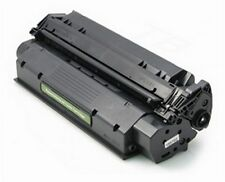 Black MICR Toner for HP 15A, C7115A, 15X, C7115X, LaserJet 1000/1200/3300/3380