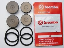 I 20279911 Kit revisione pinza freno brembo P4 30/34