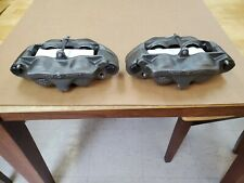 1967-69 camaro brake calipers S/S/S NEW LICENSED BY GM NO CORE CHARGE