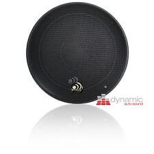 """Massive Audio M6B 6.5"""" SVC 4 Ohm Car Mid-Bass Door Driver Speaker 300W New"""