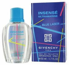 INSENSE ULTRAMARINE BLUE LASER by Givenchy