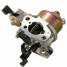 Carburetor For Honda GX160 GX200 5.5HP 6.5HP Stationary Engine Carby Carburettor