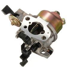Langlebig Vergaser FIT für Honda GX160 GX200 5.5/6.5 HP* Schreibwaren Lokomotive