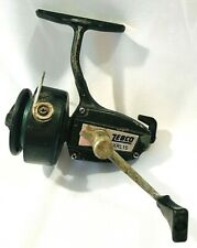 Zebco  Vintage Fishing Reel XRL 15