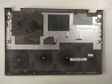 Lenovo Yoga 2 13 Bottom Case Cover AP138000120