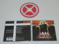 DOGMA / Soundtrack / Howard Shore (Maverick 9362-47597-2) Cd Álbum