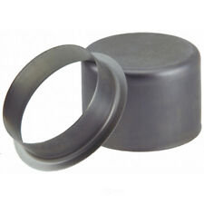 Auto Trans Output Shaft Repair Sleeve National 99242