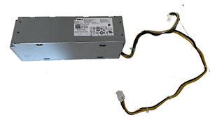 Dell Optiplex 3050 7050 SFF Power Supply 082DRM