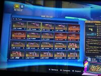 Borderlands 3 PS4 Modded Loot Drop (Modded Weapons/Grenades/Artifacts/etc.) 50+
