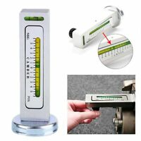 New Magnetic Measure Gauge Tool Car/Truck/Auto Camber Castor Wheel Alignment AA