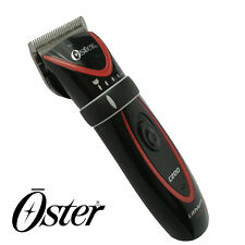 Oster Haarschneidemaschine C200 Ion