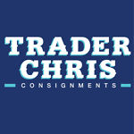 Trader-Chris-Consignments