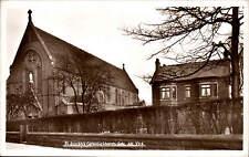 Sale. St Joseph's Catholic Church # 3316.