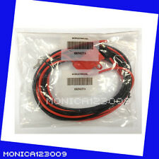 DC power car cable for Motorola mobile GM-300 GM-3188 GM-950 3 Meters