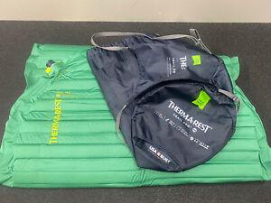 Thermarest Trail Pro Sleeping Pad - Regular Wide