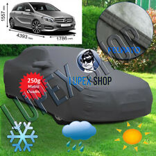 FUNDA PARA COCHE KITS. IMPERMEABLE AJUSTABLE MERCEDES BENZ CLASE B TOURER