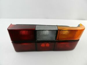 Volvo 240, 244 & 245 NEW Replacement Taillight (Right) #1372450