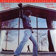 Rock Vinyl-Schallplatten als Spezialformate mit LP (12 Inch) - Plattengröße