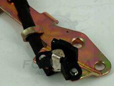Engine Camshaft Position Sensor-GAS Formula Auto Parts CAS40