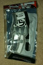 Moose mx glove thor fox shift answer msr 100% fly racing oneal alpinestarsx