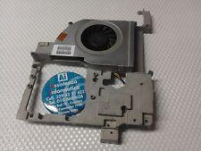HP PAVILION ZV6000 VENTOLA CPU