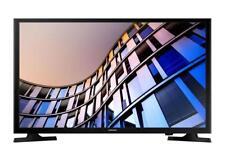 """Samsung TV LED 32"""" UE32N4002 DVB-T2 (0000043015)"""