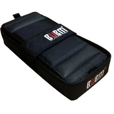 Case for Native Instruments NI Traktor Kontrol F1 X1 Z1 put DJ Equipment Control