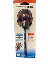 Nintendo 3DS Skylanders Spyros Adventure Bobble Action Stylus