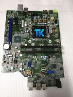 FOR DELL Optiplex 3040 SFF Motherboard LGA1151 DDR3L 5XGC8  9N86R