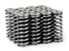 Skunk2 344-05-1350 Alpha Valve Springs & Ti Retainers for Civic D-Series D15 D16