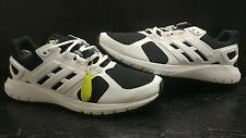 Adidas Duramo 8 m BA8085 Running shoes NEW sz. 11.5