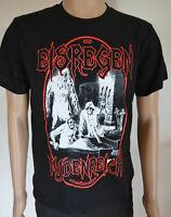 EISREGEN - Madenreich T-Shirt  M, XL NEU