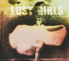 Lost Girls - Lost Girls (Expanded Edition) [CD]