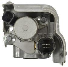 Standard Motor Products VVT144 Variable Camshaft Timing Solenoid