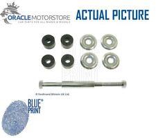 NEW BLUE PRINT REAR DROP LINK ANTI ROLL BAR GENUINE OE QUALITY ADC48518
