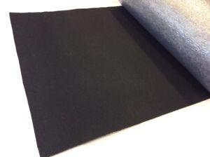PREMIUM BEST QUALITY RUG TO CARPET GRIPPER & ALL FLOORS Anti Slip Skid Underlay