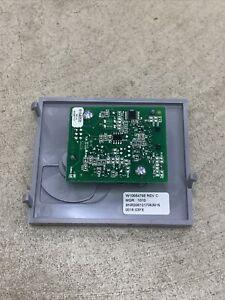 OEM Genuine KitchenAid Refrigerator Ice Level Control Board W10898445, W10518658