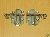 Brass Hoosier Leg Cap Skirt Sellers Cabinet Wilson Napanee McDougall foot antique vintage