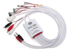 Mobile Phone Repair Tool for iPhone iPhone 7 7Plus 6s for Motherboard Charging