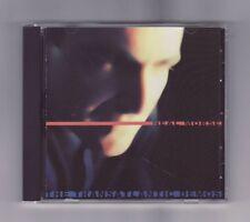(CD) NEAL MORSE -  The Transatlantic Demos