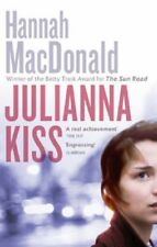 Julianna Kiss,Hannah MacDonald