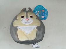 "Disney Squishmallow Thumper 5"""
