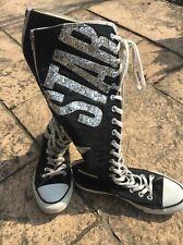 Converse Damen Sneaker mit Reißverschluss günstig kaufen | eBay