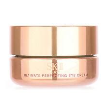 1 PC SK-II LXP Ultimate Perfecting Eye Cream 15g Pitera Renew Smooth Firming SK2
