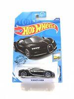 Hot Wheels Bugatti Diecast Cars for sale   eBay