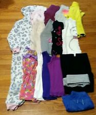 Girls M Clothes