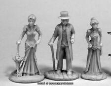 Reaper Miniatures