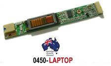 FL LCD Inverter for ASUS F3E F3J F3P F3L F3S Pro31E Pro31F Pro31J Pro31P Pro31S